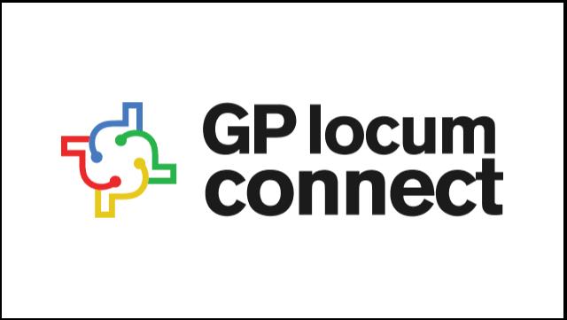 GP Locum Connect